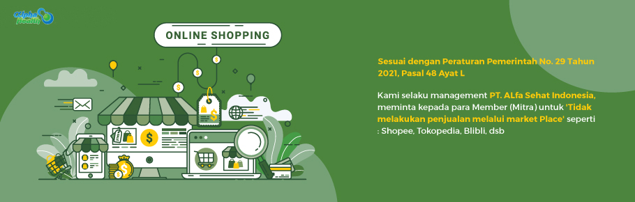 Blackberry Online Monitoring (BOM)